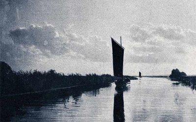 Worpswede – eine Zeitreise von 1218 bis heute